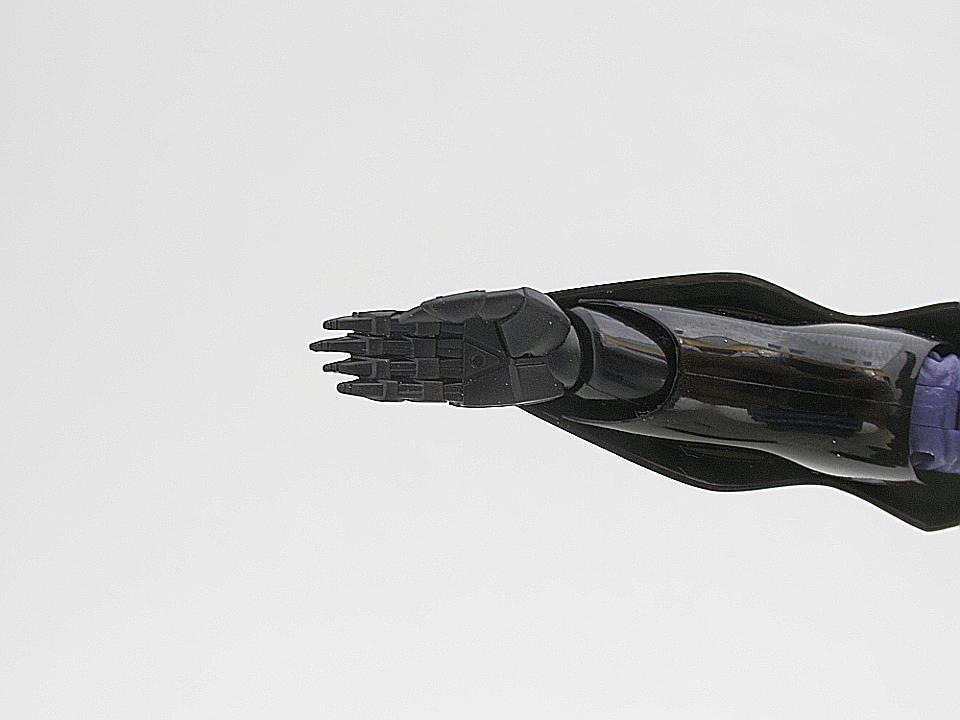 ROBOT魂 グリフォン30