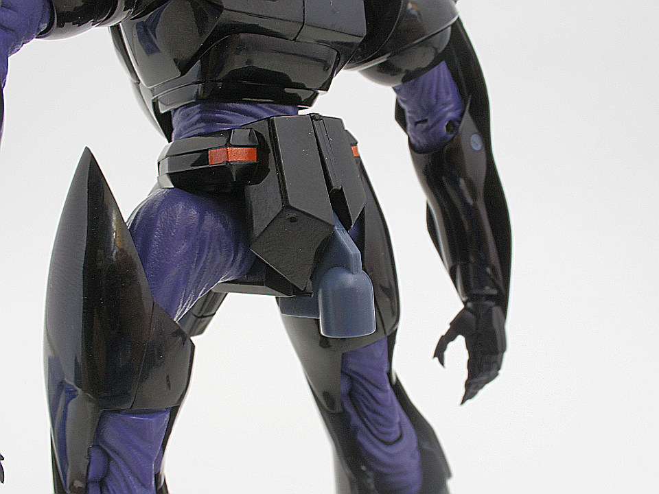ROBOT魂 グリフォン33