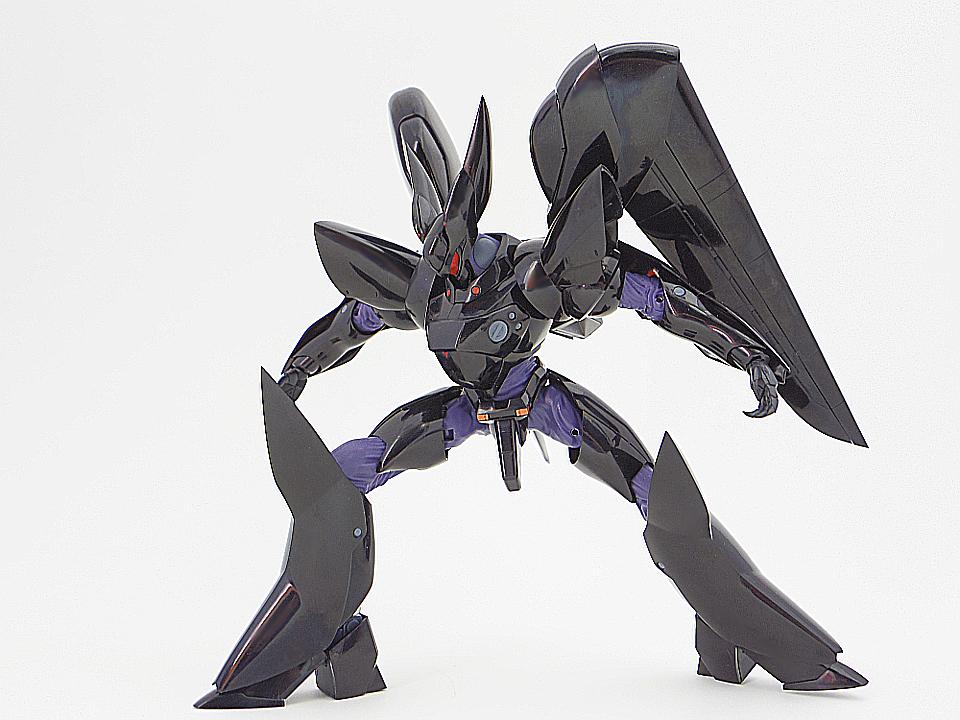 ROBOT魂 グリフォン56