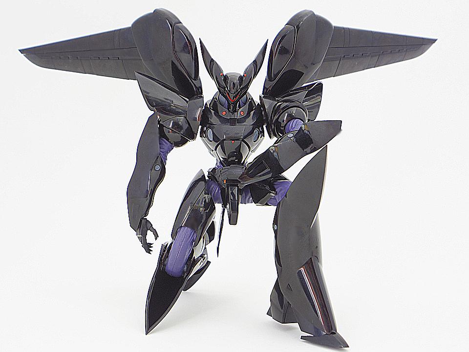 ROBOT魂 グリフォン47