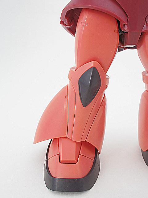 ROBOT魂 ゲルググ シャア アニメ18