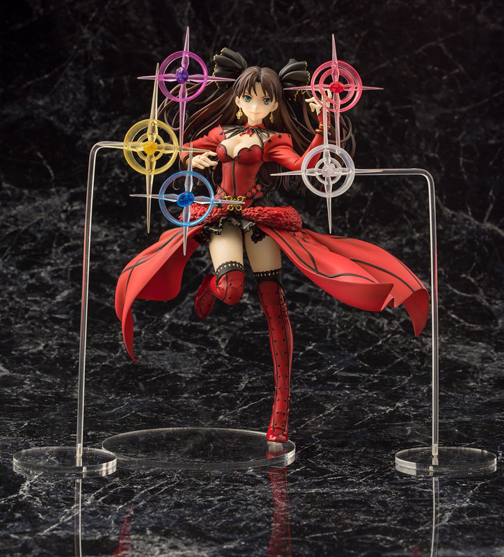 FateGrand Order フォーマルクラフトFIGURE-035366_02