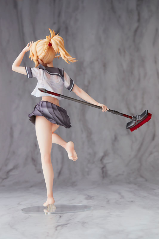 FateGrand Order モードレッド:セーラー服FIGURE-035742_03