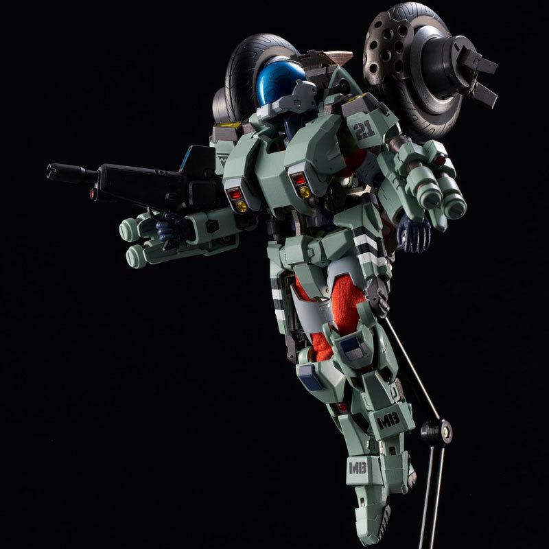 RIOBOT VR-052F モスピーダ スティックFIGURE-039595_02