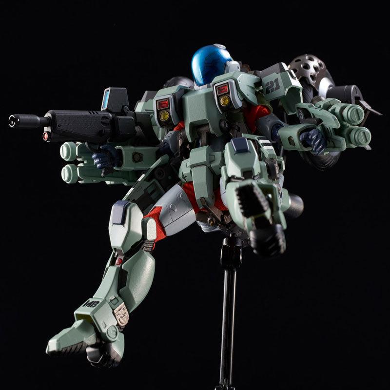 RIOBOT VR-052F モスピーダ スティックFIGURE-039595_03