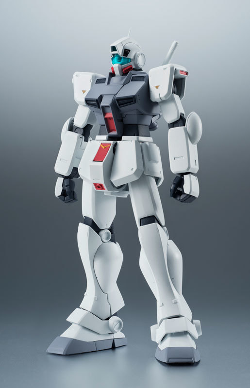 ROBOT魂 〈SIDE MS〉 RGM-79D ジム寒冷地仕様FIGURE-038988_01