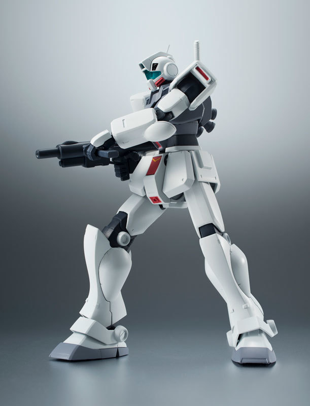ROBOT魂 〈SIDE MS〉 RGM-79D ジム寒冷地仕様FIGURE-038988_03