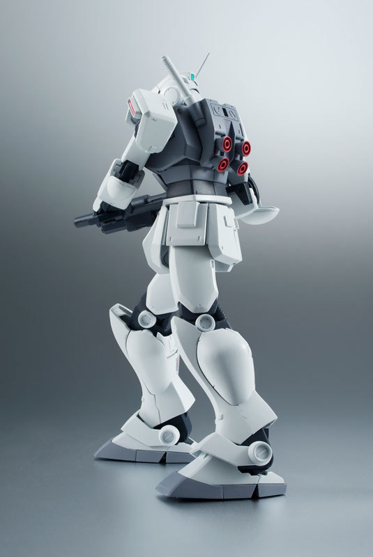 ROBOT魂 〈SIDE MS〉 RGM-79D ジム寒冷地仕様FIGURE-038988_04