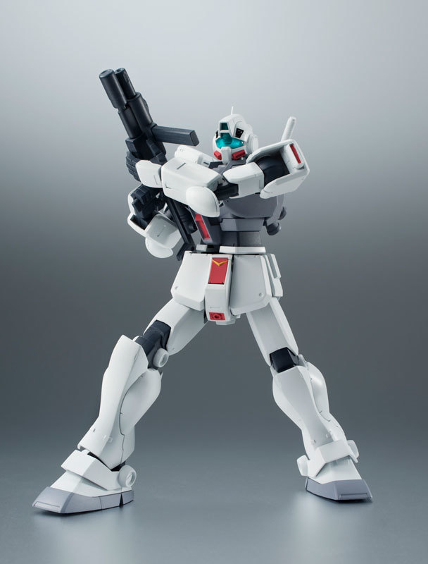 ROBOT魂 〈SIDE MS〉 RGM-79D ジム寒冷地仕様FIGURE-038988_05