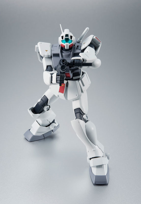 ROBOT魂 〈SIDE MS〉 RGM-79D ジム寒冷地仕様FIGURE-038988_06