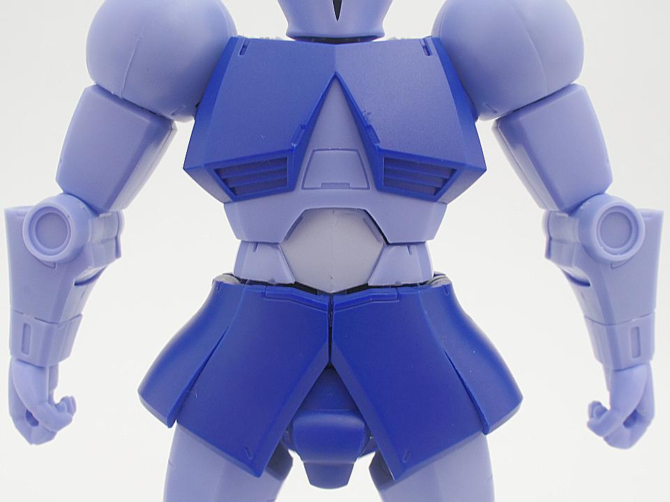 ROBOT魂 ギャン アニメ11
