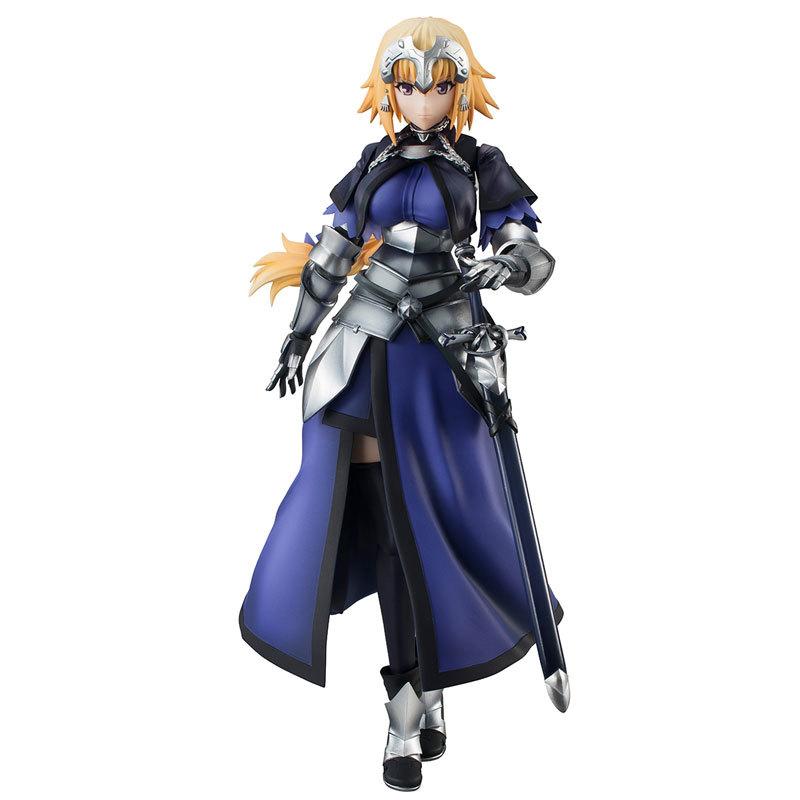 ヴァリアブルアクションヒーローズDX ルーラーFIGURE-038703_01