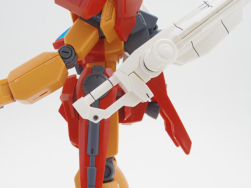 HGBD ブラストマスター20