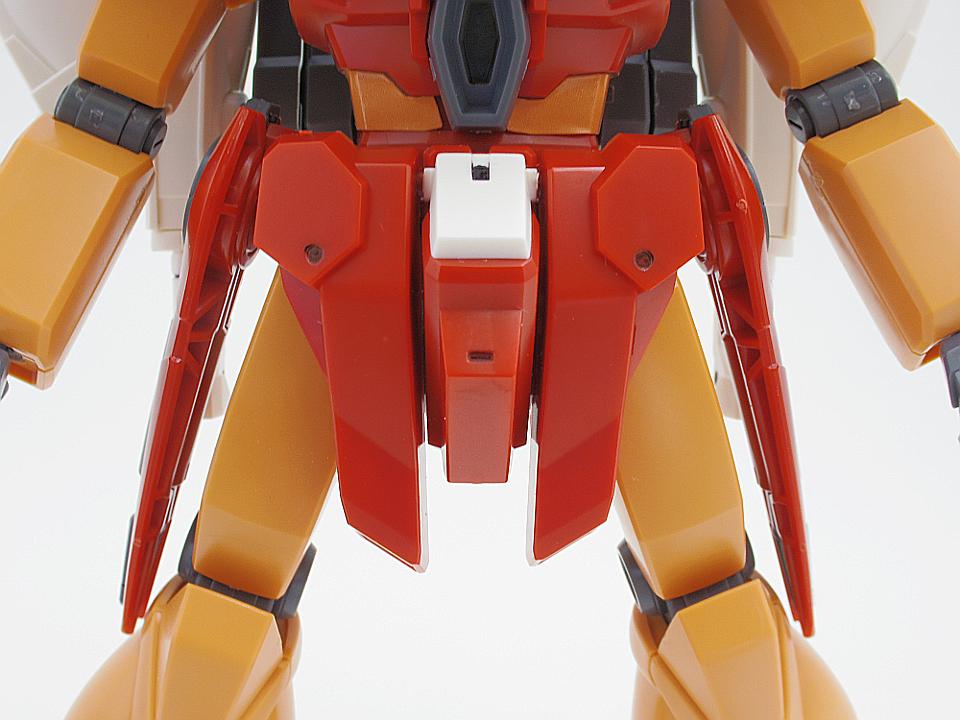 HGBD ブラストマスター12