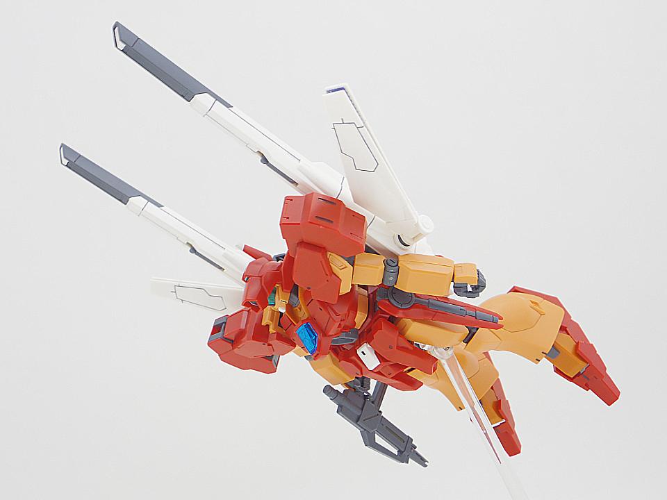 HGBD ブラストマスター44