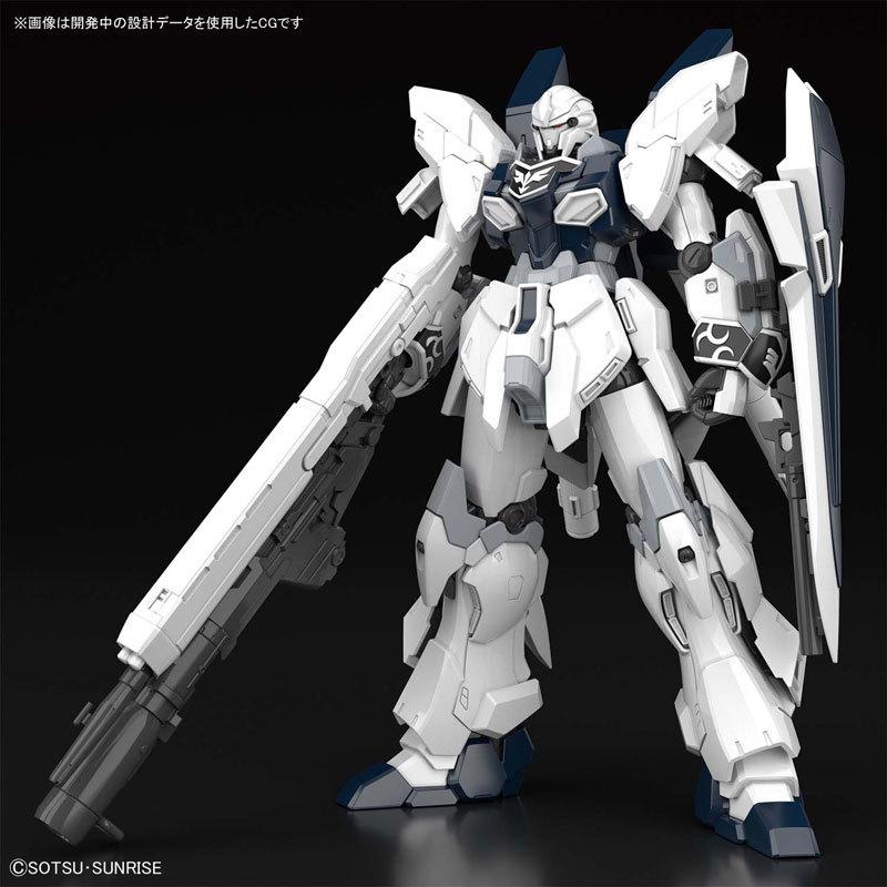 HGUC 1144 シナンジュ・スタイン(ナラティブTOY-GDM-3786_01