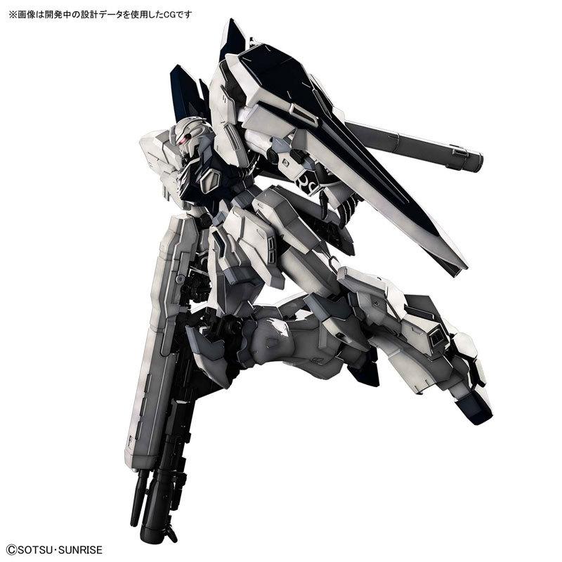 HGUC 1144 シナンジュ・スタイン(ナラティブTOY-GDM-3786_03