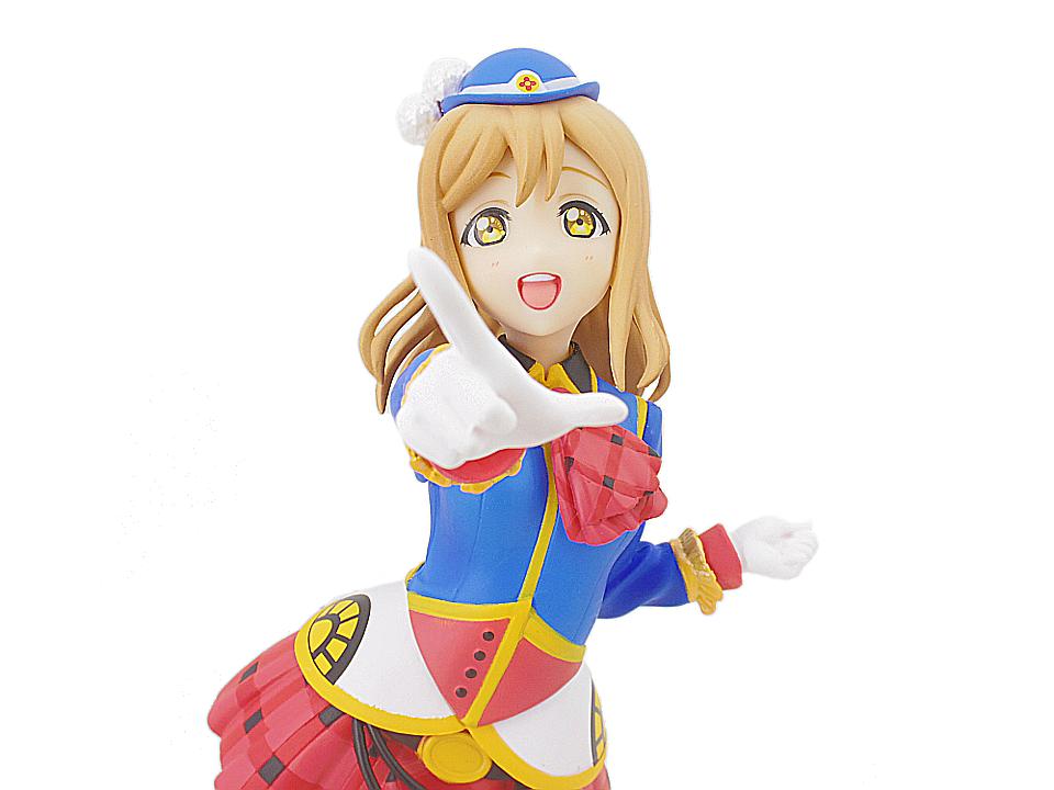 HAPPY PARTY TRAIN 国木田花丸55