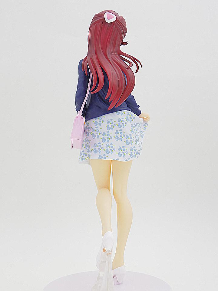 EXQ 桜内梨子35