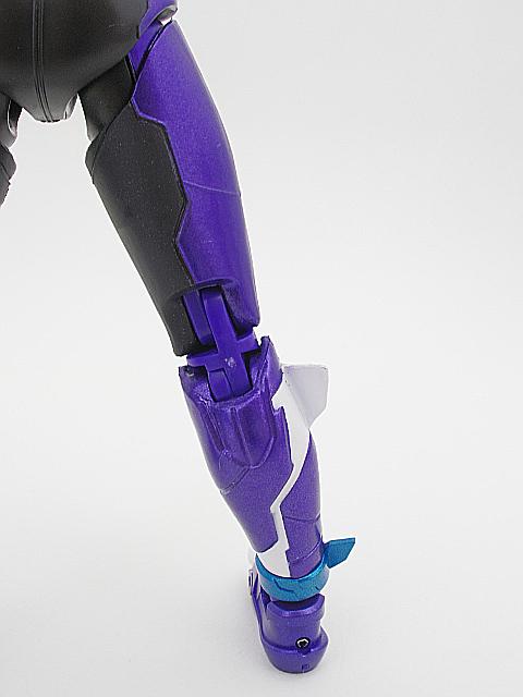 SHF 仮面ライダーローグ18