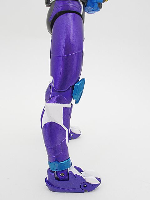 SHF 仮面ライダーローグ19