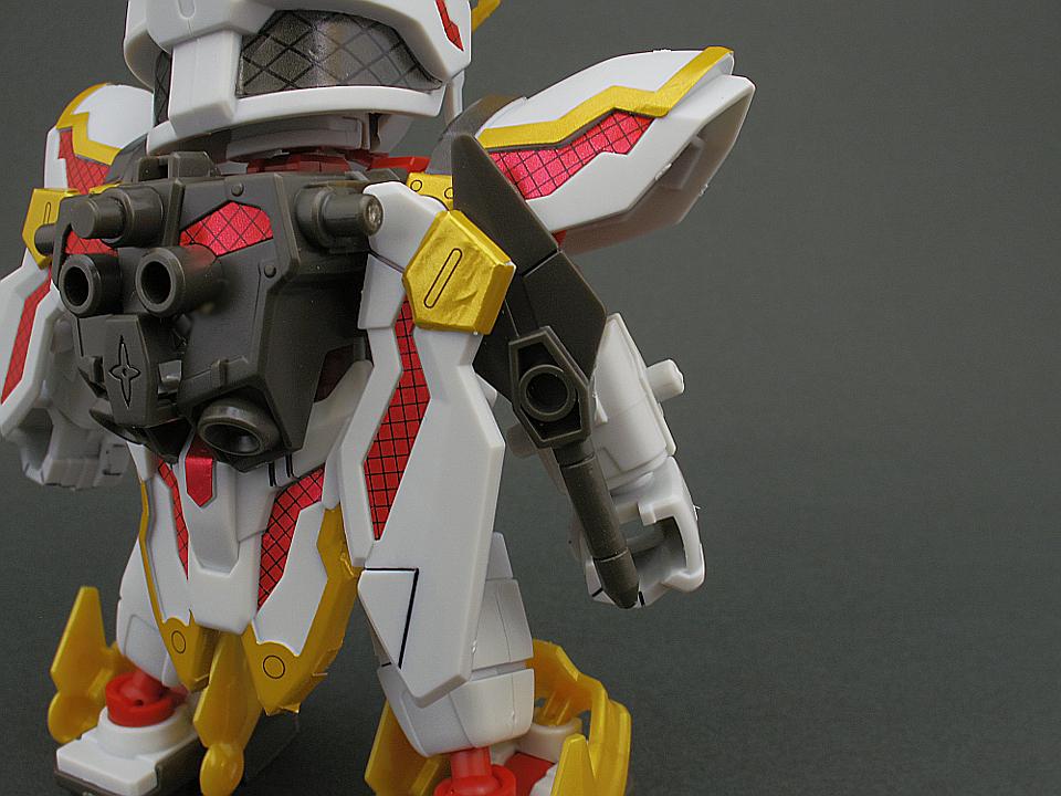 SDBD 零丸43