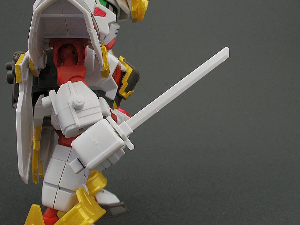 SDBD 零丸44
