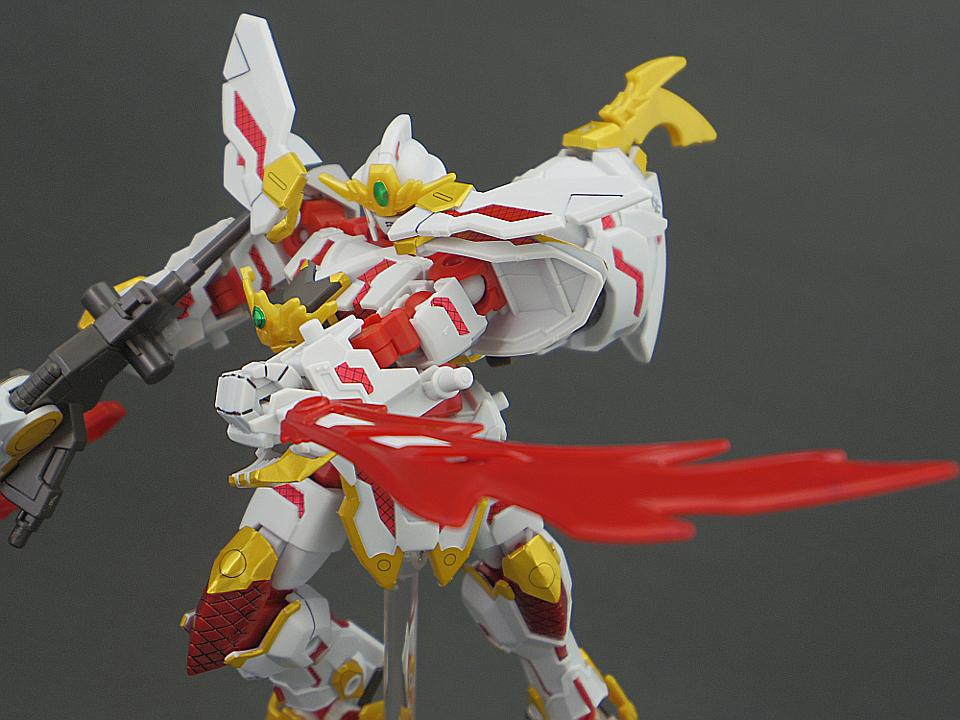 SDBD 零丸100