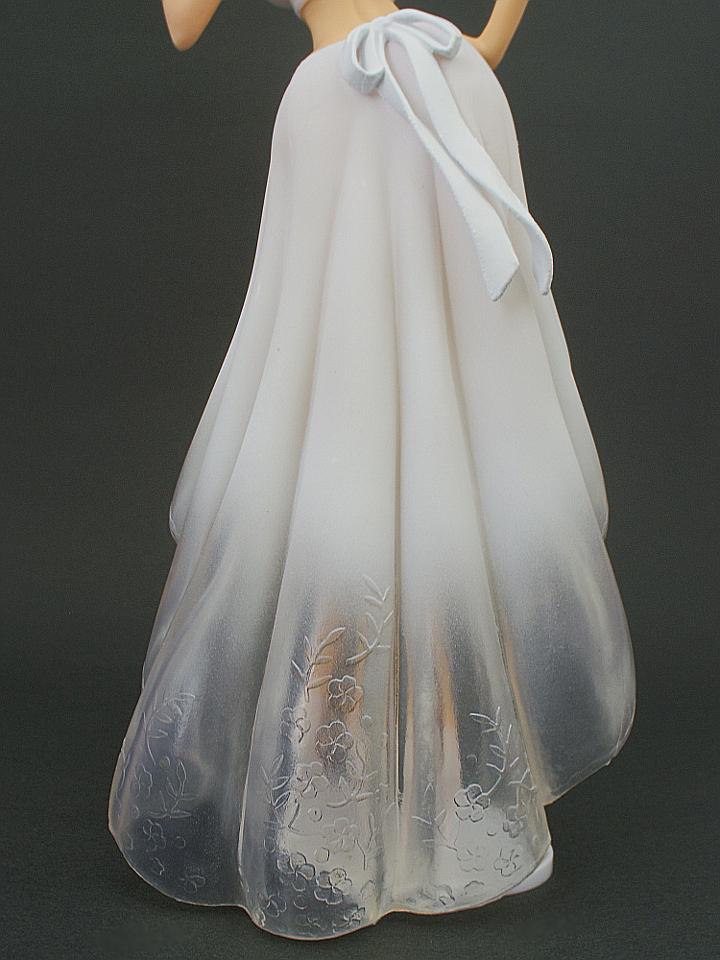ナミ WEDDING28