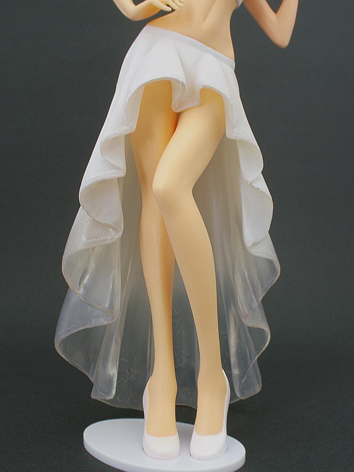 ナミ WEDDING26