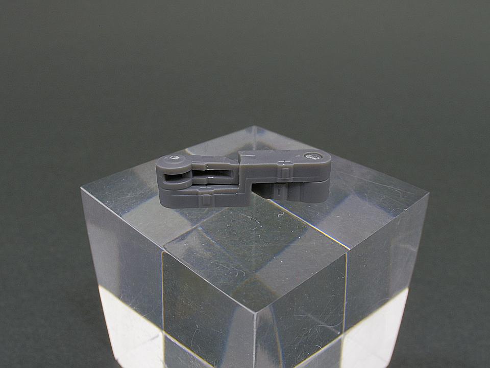 HG ムーンガンダム50
