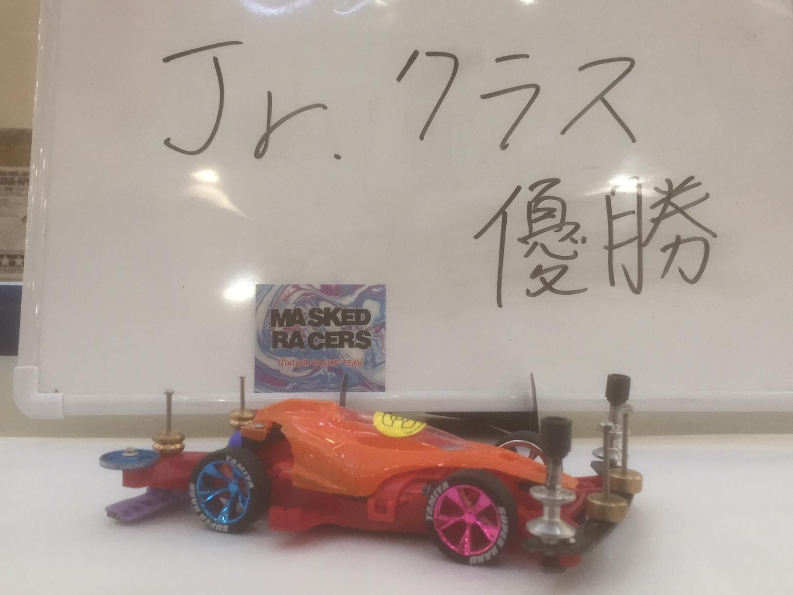 IMG_5732.jpg