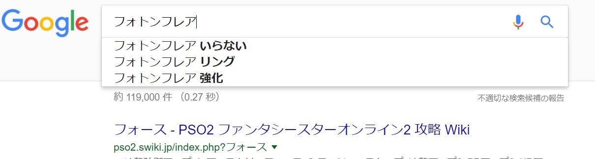 20180415_3.jpg