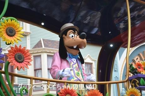 香港2018春 4-19用 (6)