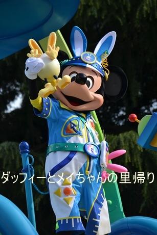 2017-4-16 5-10用 (1)
