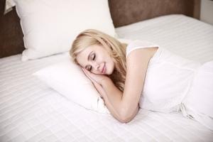 睡眠のサイクルを意識して下さい サードアイ朱雀