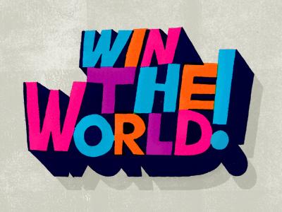 fot_em_win_the_world_dribbble_2018080810293772a.jpg