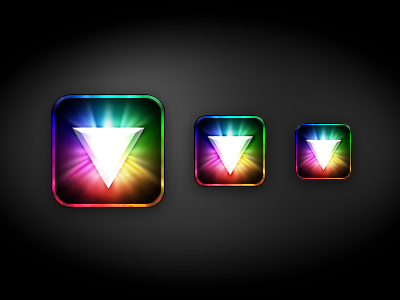 prism-icon_20180613111024b81.png
