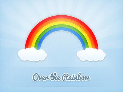 rainbow_2018051014472473b.png