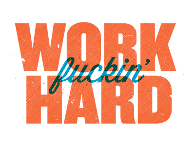 work-hard-dribbble_20180622135534bdd.png