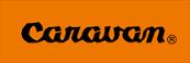 logo_03_1.png