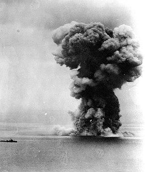 300px-Yamato_explosion.jpg