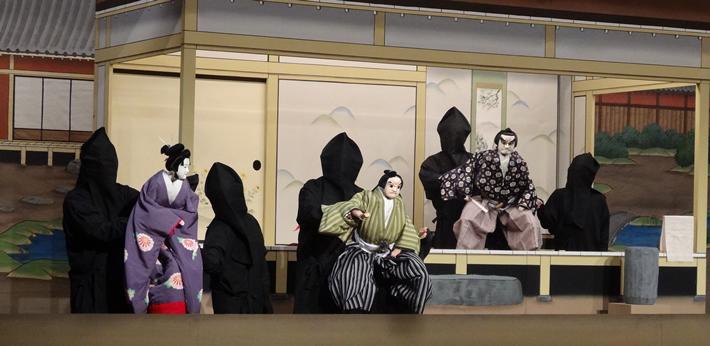 gedai_banshu.jpg