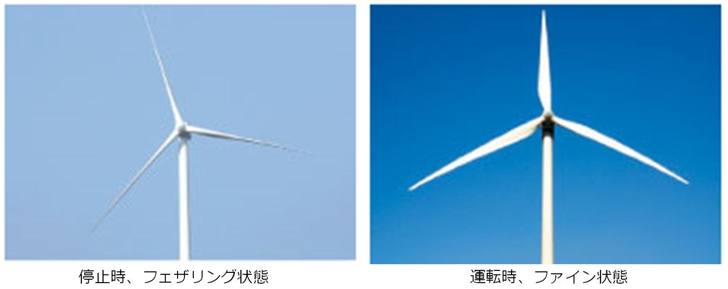 風車倒壊-4