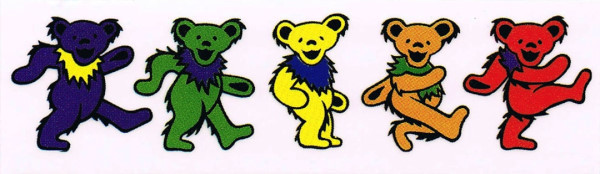 Grateful-Dead-Bears_01.jpg