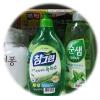 韓国 洗剤 洗濯洗剤 食器洗剤