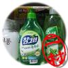 韓国 洗剤 食器用 洗濯用