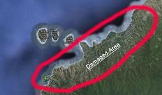 Lombok-damaged-area[1]