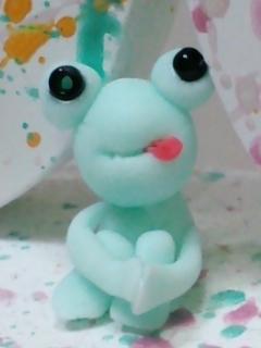 モリクラ記念 井蛙