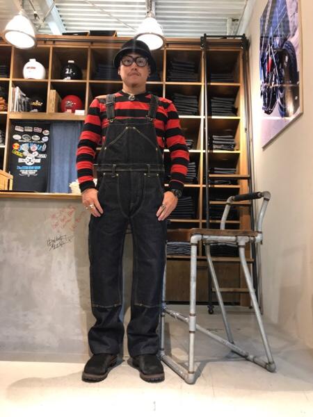 fc2blog_20180912190808cab.jpg